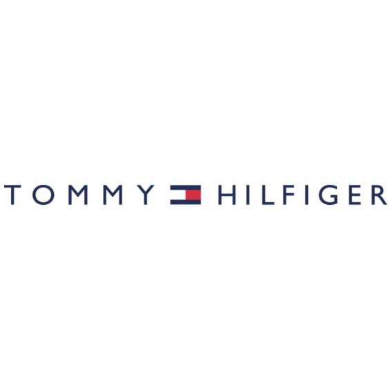 トミー ヒルフィガー ららぽーとTOKYO-BAY店の画像・写真
